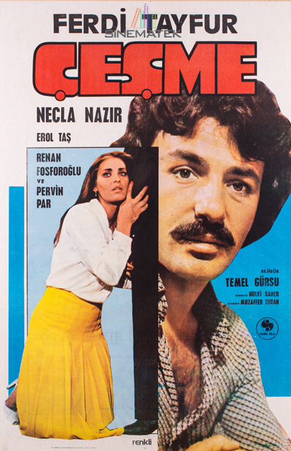 cesme_1976