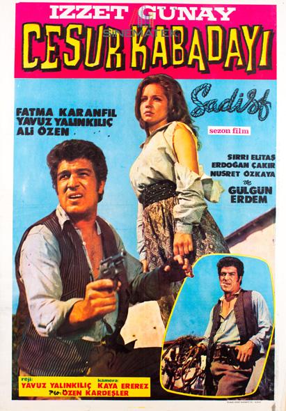 cesur_kabadayi_1969