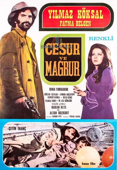 cesur_ve_magrur_1973