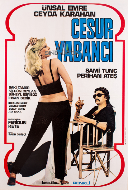 cesur_yabanci_1977