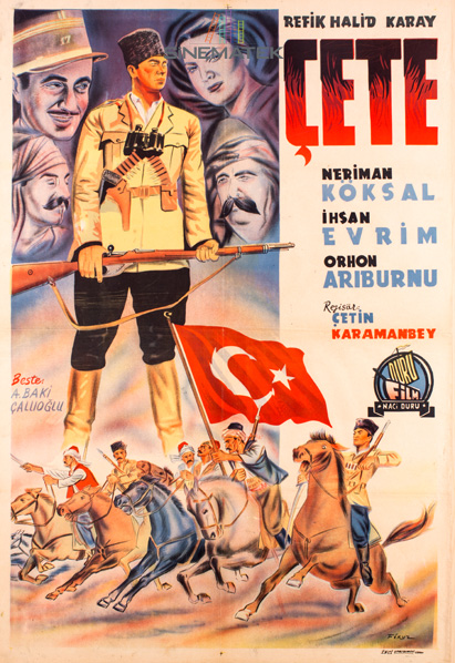 cete_1950