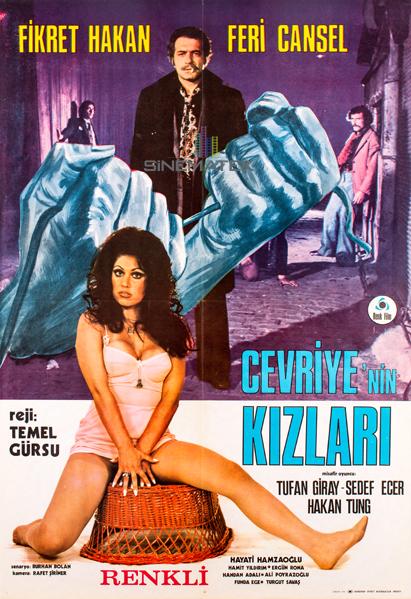 cevriyenin_kizlari_1972