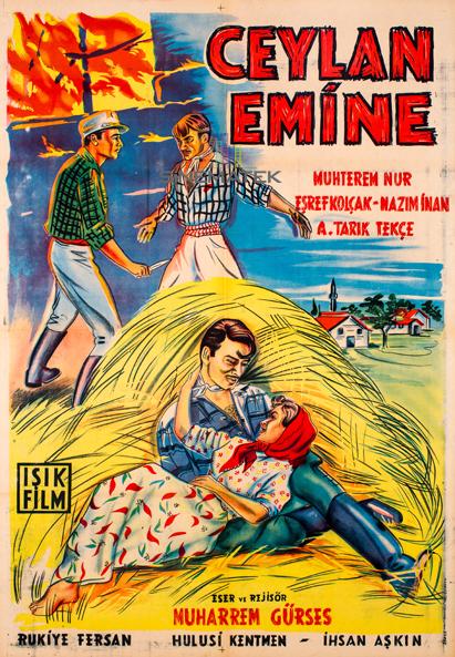 ceylan_emine_1957