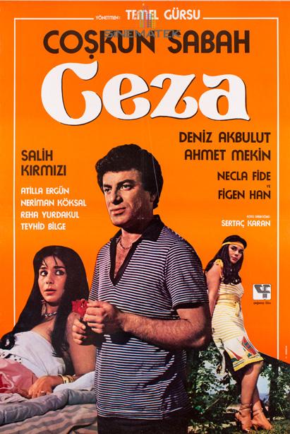 ceza_1982