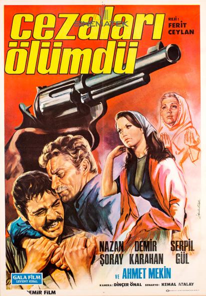 cezalari_olumdu_1969