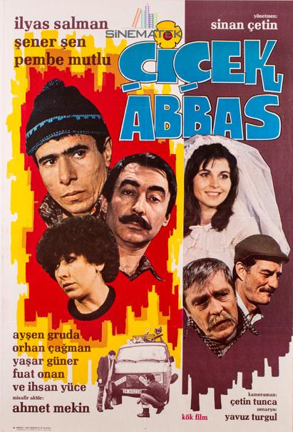 cicek_abbas_1982