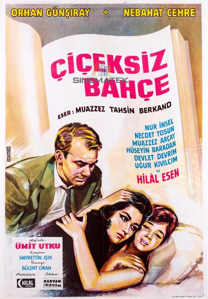 ciceksiz_bahce_1963