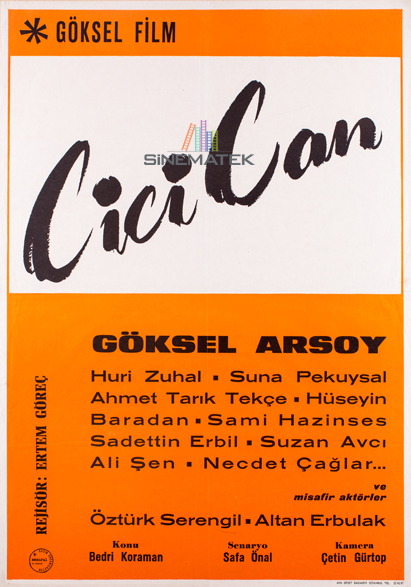 cici_can_1963
