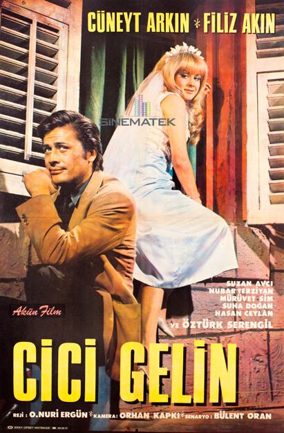 cici_gelin_1967