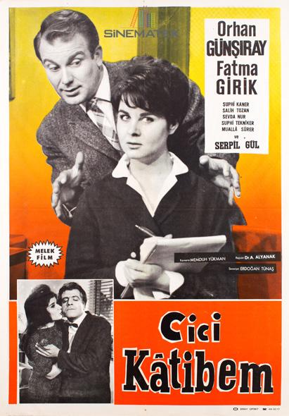 cici_katibem_1960