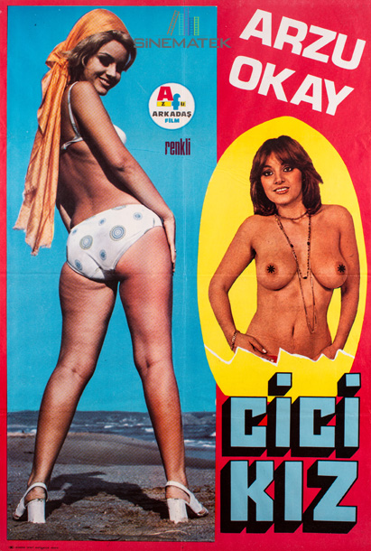 cici_kiz_1979