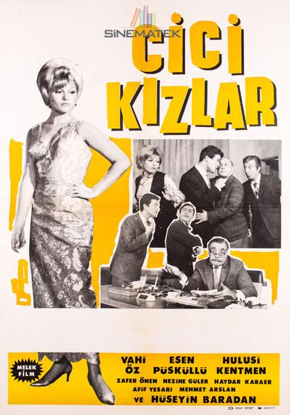 cici_kizlar_1965