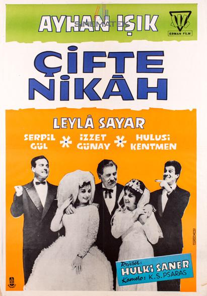 cifte_nikah_1962