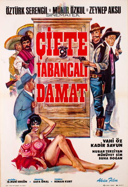 cifte_tabancali_damat_1967