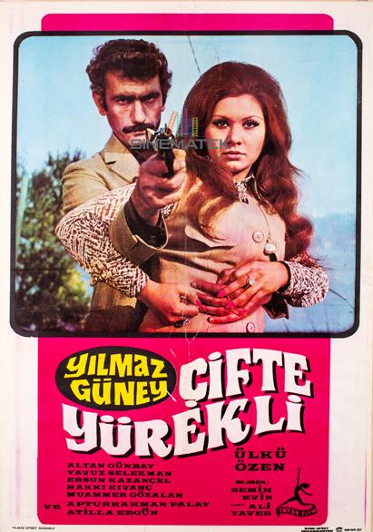 cifte_yurekli_1970
