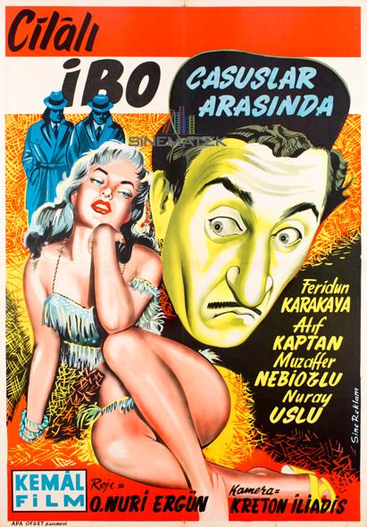 cilali_ibo_casuslar_arasinda_1959