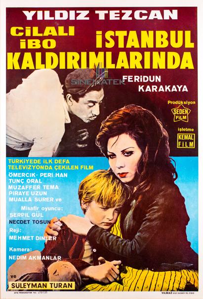 cilali_ibo_istanbul_kaldirimlarinda_1968