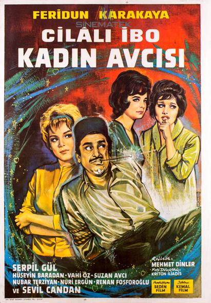 cilali_ibo_kadin_avcisi_1964