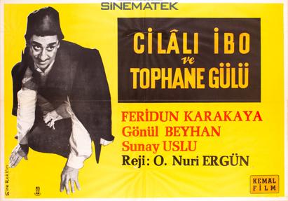 cilali_ibo_ve_tophane_gulu_1960