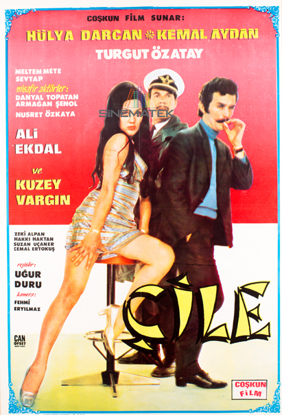 cile_1969