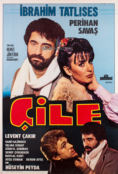 cile_1980