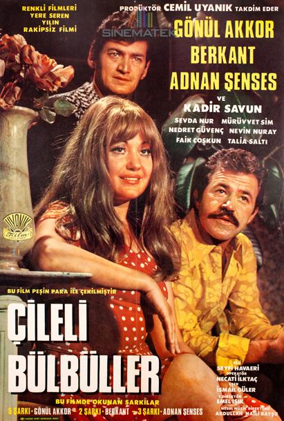 cileli_bulbuller_1970