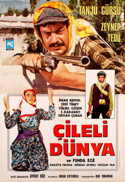 cileli_dunya_1972