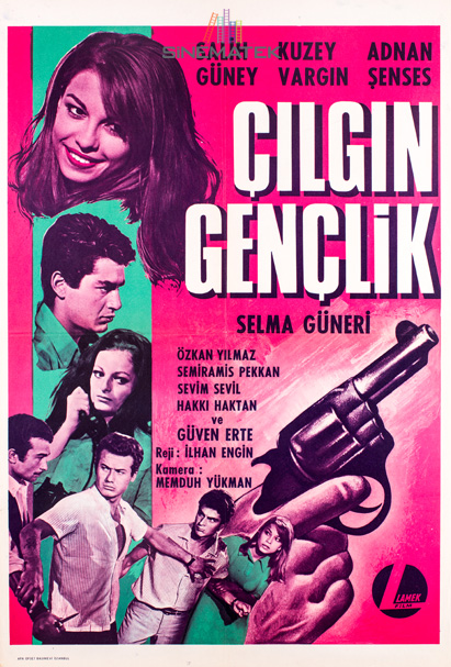 cilgin_genclik_1966
