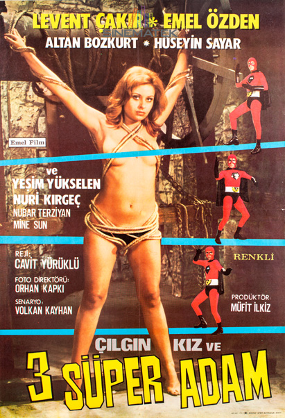 cilgin_kiz_ve_uc_super_adam_1973