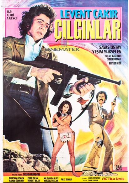 cilginlar_1973