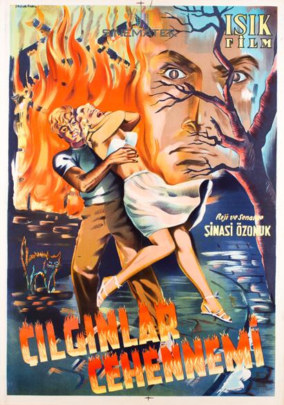 cilginlar_cehennemi_1954