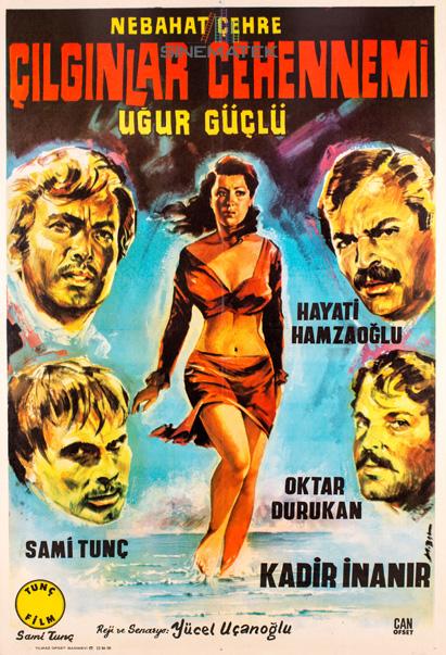 cilginlar_cehennemi_1969