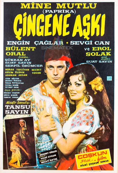 cingene_aski_paprika_1969