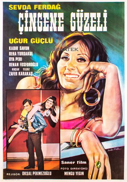 cingene_guzeli_1968