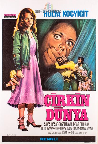 cirkin_dunya_1974
