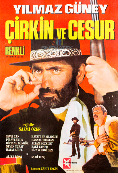 cirkin_ve_cesur_1971