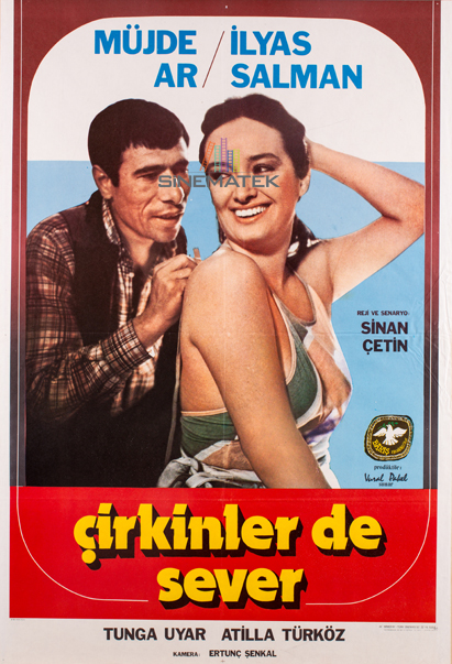 cirkinler_de_sever_1981