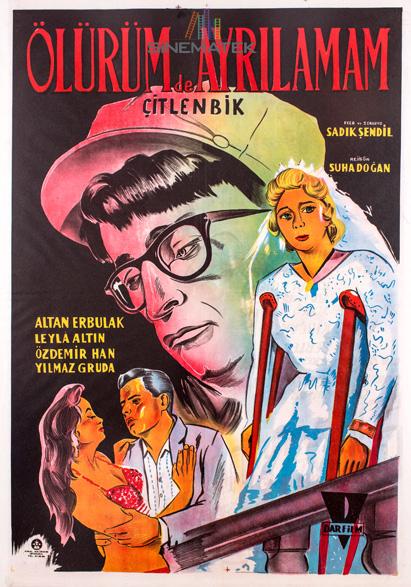 citlenbik_1958