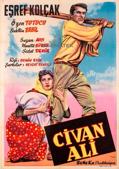 civan_ali_1958