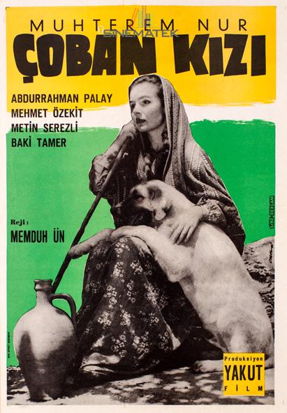coban_kizi_1958