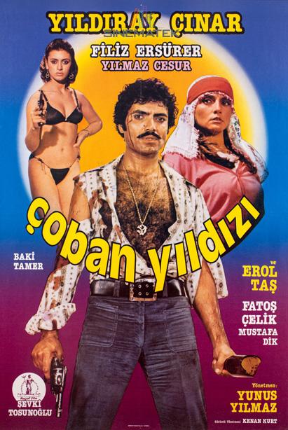 coban_yildizi_1983