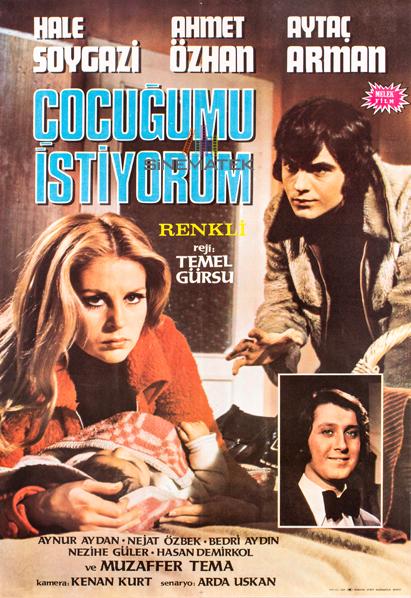 cocugumu_istiyorum_1973