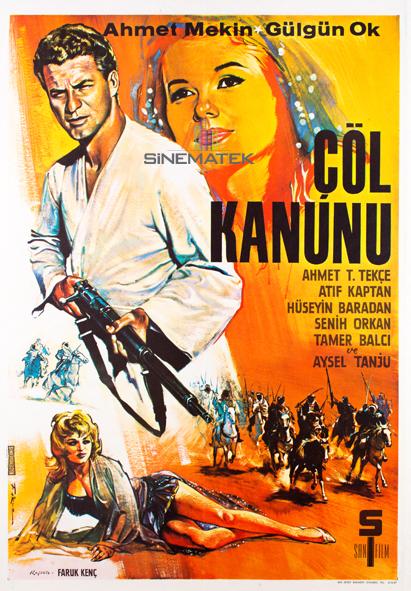 col_kanunu_1964