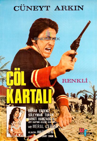 col_kartali_1972
