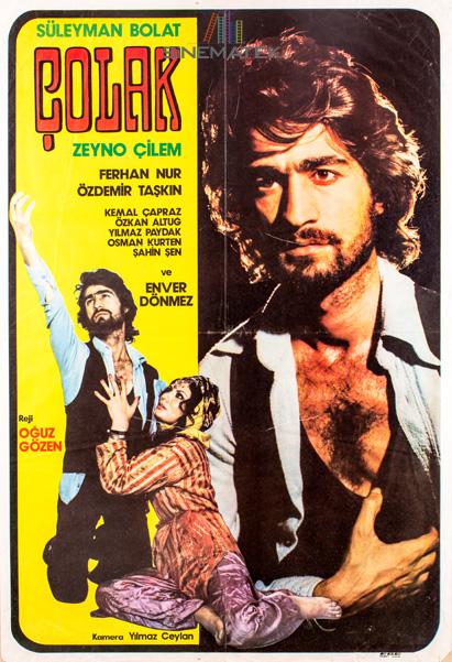 colak_1973