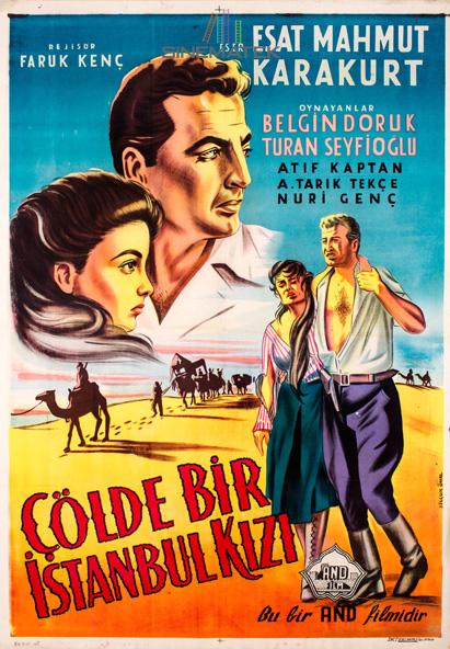 colde_bir_istanbul_kizi_1957