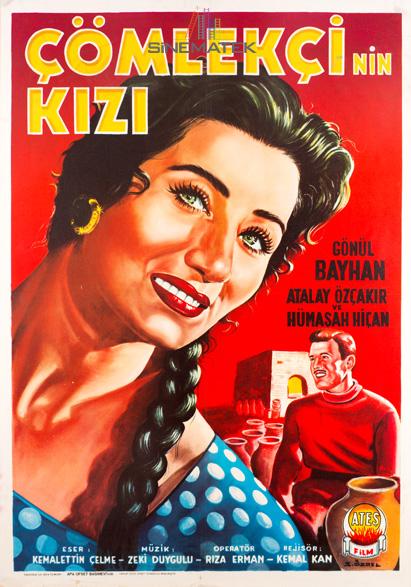 comlekcinin_kizi_1960
