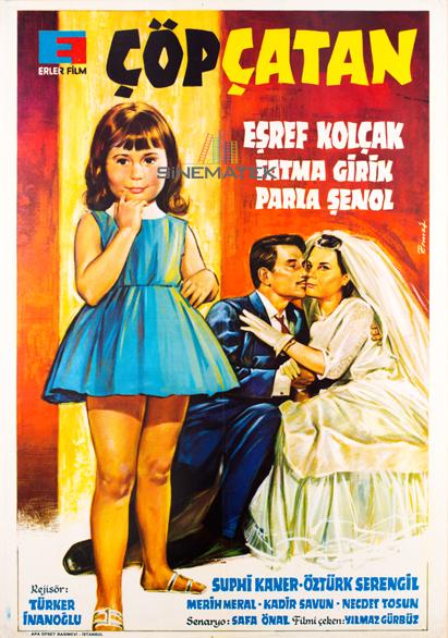 copcatan_1962