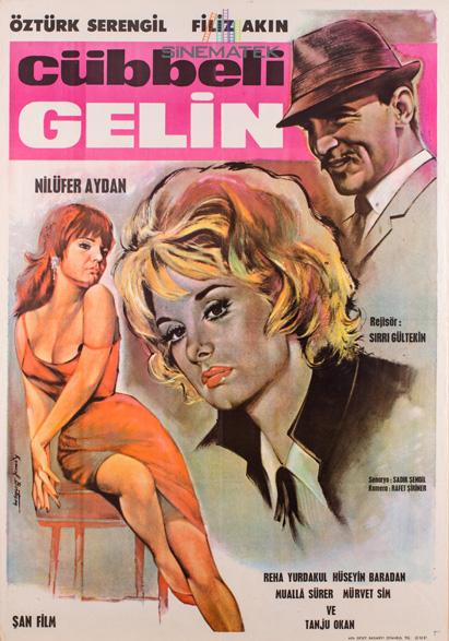 cuppeli_gelin_1964