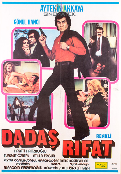 dadas_rifat_1974